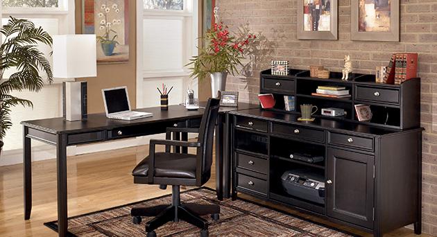 Home Furniture   Montgomery, AL