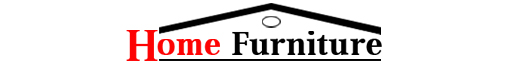 Home Furniture - Montgomery, AL Logo