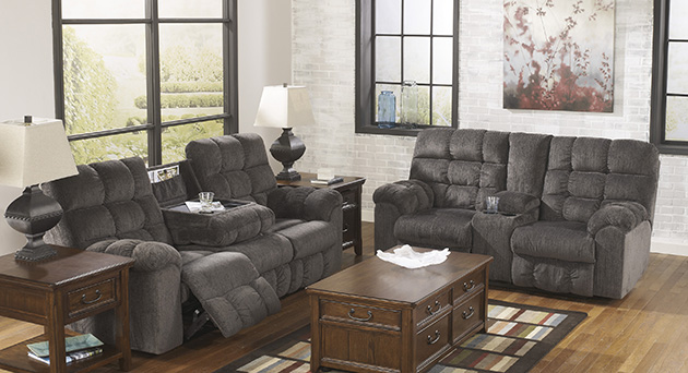 Living Room Home Furniture Montgomery Al